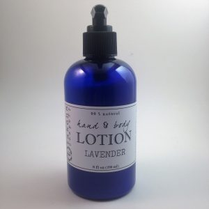 Lotions